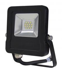 Naświetlacz LED