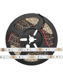 Taśma LED ECO 300LED 60LED/M 3528 Biały Ciepły
