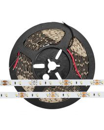 Taśma LED ECO 300LED 60LED/M 3528 Zielona