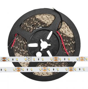 Taśma LED ECO 300LED 60LED/M 3528 Czerwona