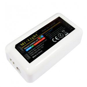 Mi-Light ODBIORNIK 10A RF 2.4G 4 STREFOWY RGB