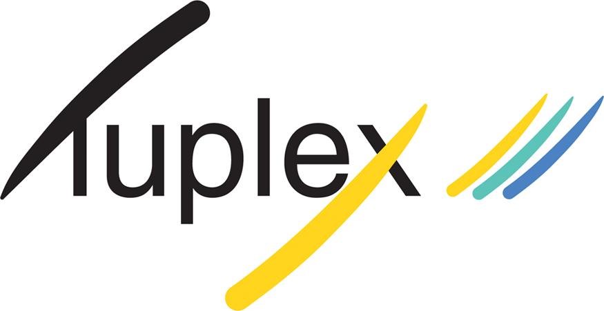 Tuplex24.pl - oświetlenie LED, tworzywa sztuczne, materiały reklamowe, filamenty 3D